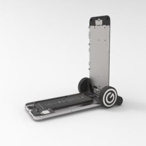 gTool RepairStand for iPhones