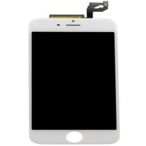 iPhone 6s Display Assembly